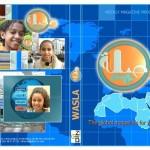 DVD Wasla
