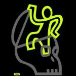Petit Tablo 014 l'esprit vert