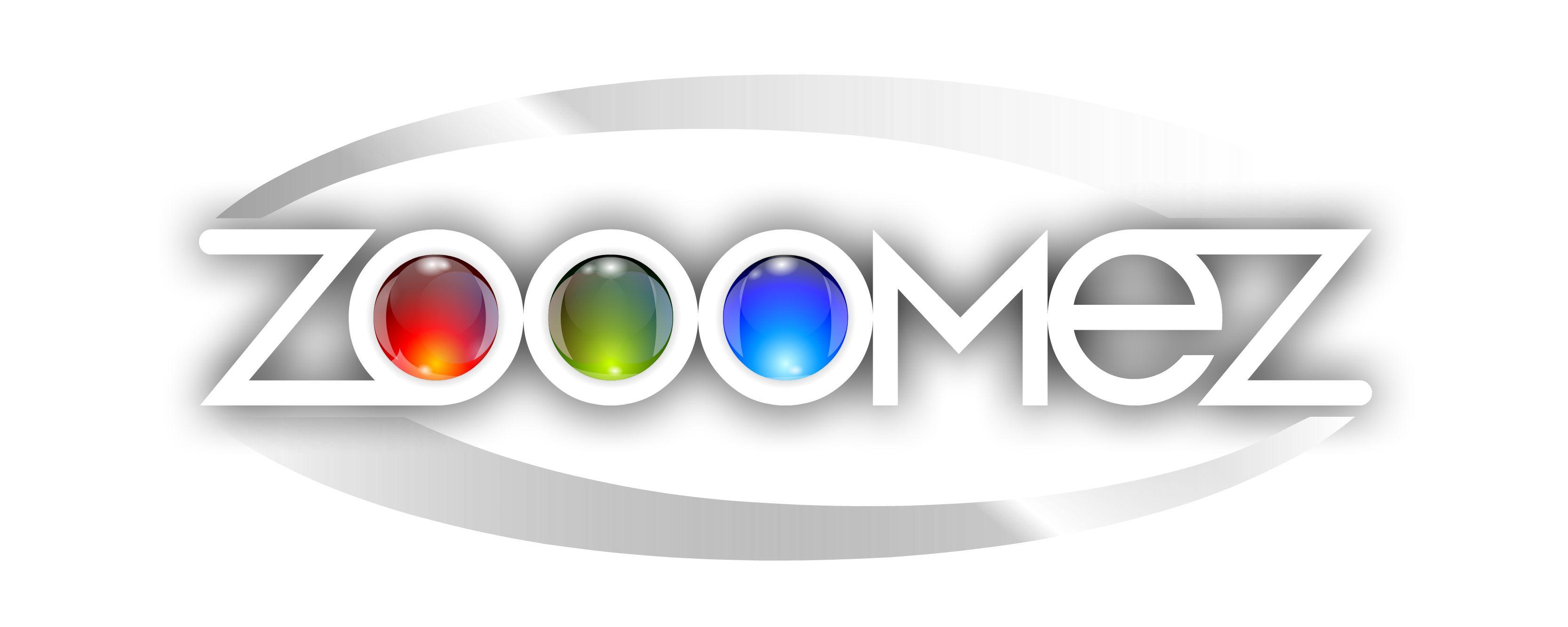 logo zooomez def blanc 01